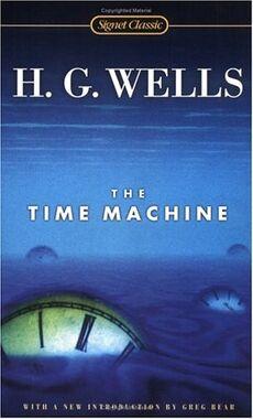 Timemachine 2