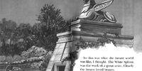 Morlock Sphinx