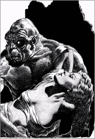File:Virgil Finlay The Time Machine.jpg