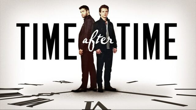 File:Time After Time series logo.jpg