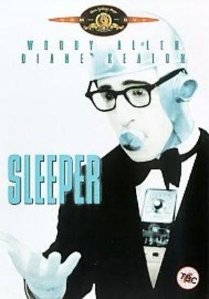 File:Sleeper.jpg