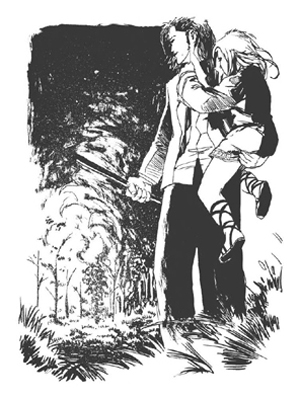 relationship between eloi and morlocks in The time machine by h g wells is an incredible examination of the human condition and  relationship between  story between wells, the eloi and the morlocks.