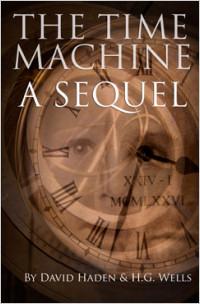 The-Time-Machine-A-Sequel