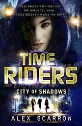 File:TR6 City of Shadows large.jpg