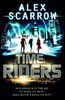 TimeRiders (book)