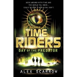 File:Time-riders-day-of-the-predator-scarrow.jpg