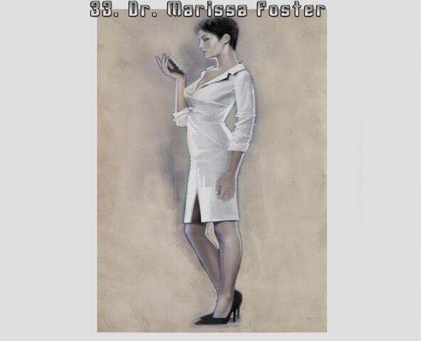 File:54-33 Dr Marissa Foster.jpg