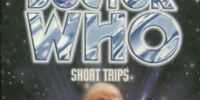 Short Trips (anthology)