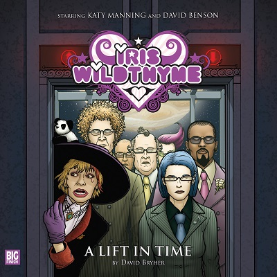 File:A Lift in Time cover.jpg