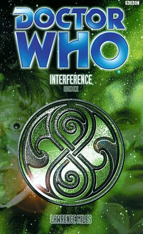 File:Interference Book One.jpg