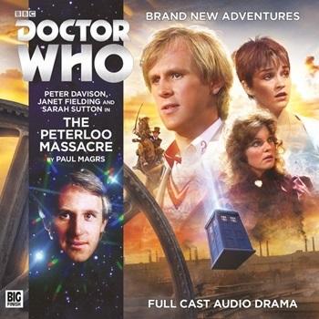 File:The Peterloo Massacre (audio story).jpg