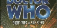Short Trips and Side Steps (anthology)