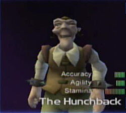 TheHunchback