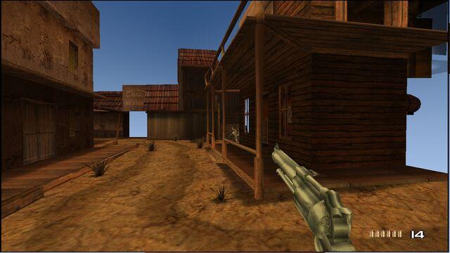 File:Wild West.jpg