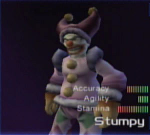 File:Stumpy.jpg