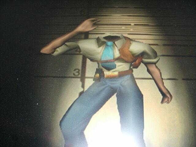 File:Headless.JPG