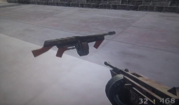 File:Tommy Gun TS1.jpg