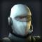 TS2 Captain Pain