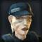TS2 Lieutenant Shade