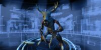 Deerhaunter