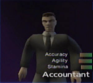 File:046accountant1de2.jpg