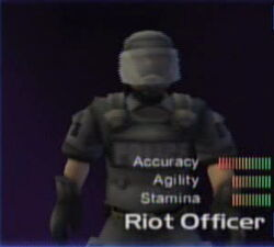 RiotOfficer
