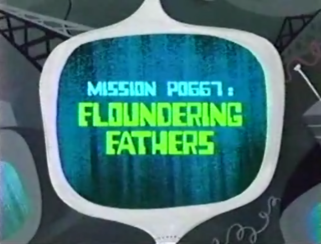 File:Floundering Fathers Titlecard.png