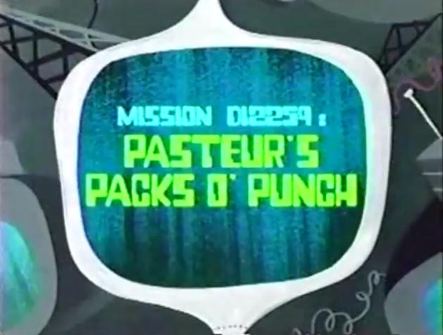 File:PasteursPacks.png