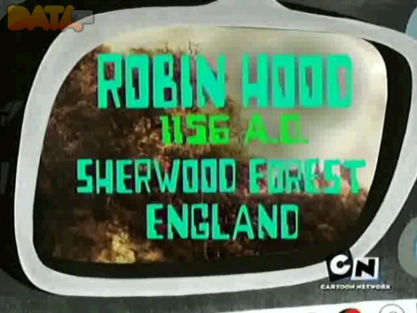 File:Robin and Stealin2.jpg