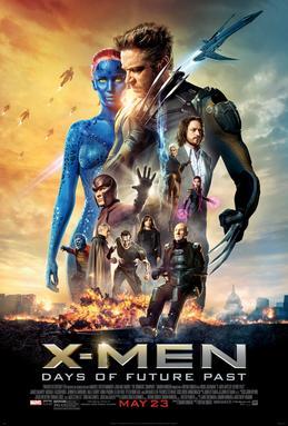 File:X-Men Days of Future Past poster.jpg