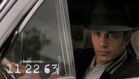 112263-Hulu