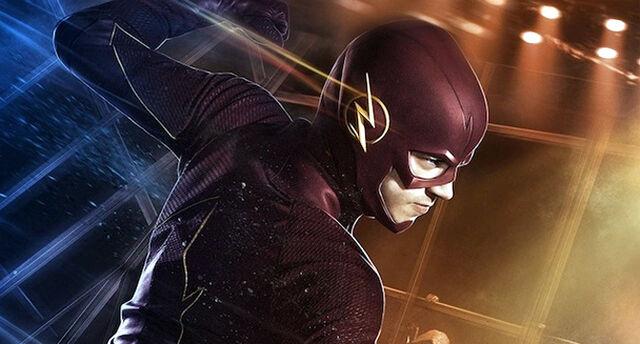 File:The Flash main.jpg