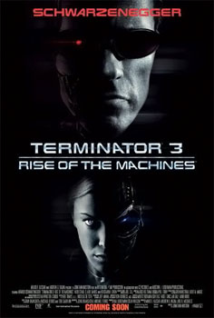 File:Terminator 3 Rise of the Machines movie.jpg