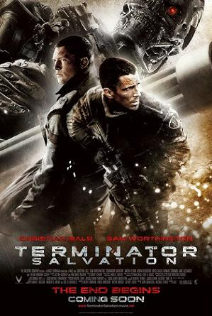 File:Terminator-salvation-poster.jpg
