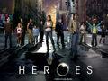 Heroes image.jpg