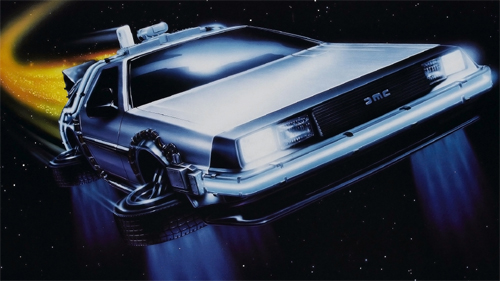 File:Delorean2-larger.jpg