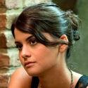 Jessie Pierce2