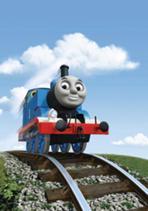 File:148px-Thomas thunder.jpg