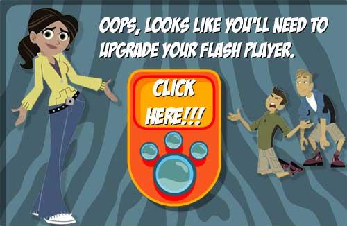 File:InstallFlash.jpg