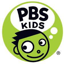 File:Pbs kids.jpg