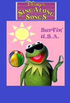File:Surfin' USA Sing-Along Cover.png