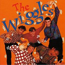 File:220px-The Wiggles.jpg