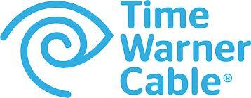 File:Time warner cable.jpg