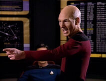 TNG2.09TheMeasureofaMan