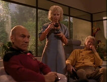 TNG3.03TheSurvivors