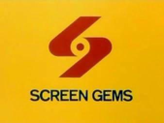 File:Screen Gems.png