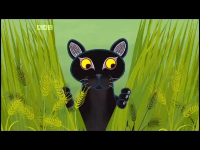 File:Watching Cheetah.JPG