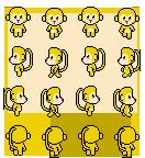 File:RMXP Yellow monkey.png