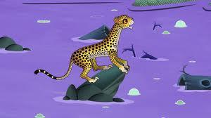 File:Images cheetah mom.jpeg
