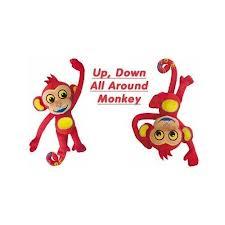 File:Images monkey plush.jpg
